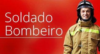soldado bombeiro
