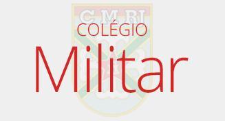 preparatório colégio militar