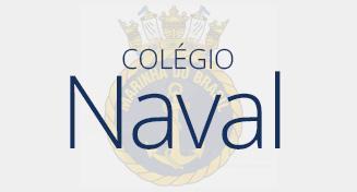 colegio-naval