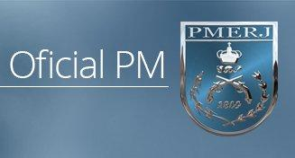 oficial pmerj preparatório pmerj