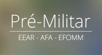 pre-militar