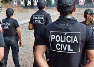 Veja como distinguir Polícia Civil e Militar