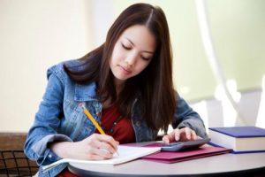 Técnicas de estudo que o Praticar Esino ensina
